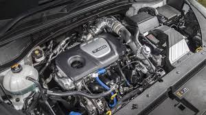 hyundai tucson engine capacity hyundai tucson 1 7 crdi 2015 review by car magazine
