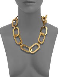 large gold link necklace images 59 large gold chain necklace john hardy sterling silver 18k gold jpeg