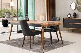 Yemek Masasi   hayal yemek masası engince mobilya