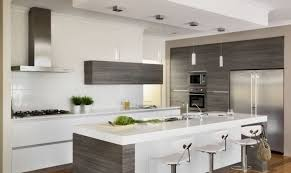 Modern Kitchen Colours And Designs Fresh Contemporary Kitchen Colours Within 20 Modern 4012