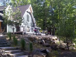 bigwin luxury golf retreat jayne u0027s cottages luxury muskoka rentals