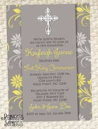 first communion renee u0027s soirees