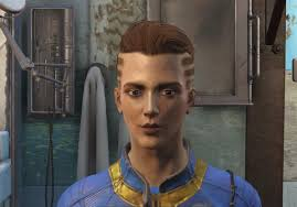 t haircuts from fallout for men la coiffe fallout wiki fandom powered by wikia