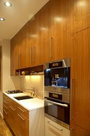 Design A Kitchen Free Online by Kitchen Room Design Minimalist Beech Kitchen Design With Bar