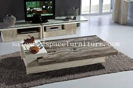 High End Coffee Tables Unique Coffee Table Travertine Coffee Table High End Living Room