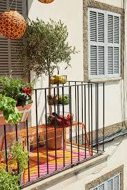 Balconies 65 Best Balconies Images On Pinterest Small Balconies Balcony