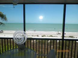 discount specials aug thru oct million d vrbo