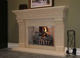 home decor fresh home depot gas fireplace logs home decor