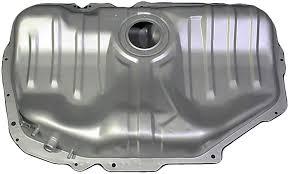 nissan sentra catalytic converter recall fuel tank dorman 576 201 fits 95 97 nissan sentra 1 6l l4