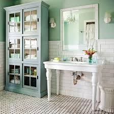 country bathrooms ideas marvellous country bathroom ideas 1000 images about country