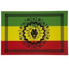 chambre rasta rasta reggae and bob marley decor rastaempire com