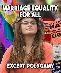 Joseph Smith Meme - did joseph smith s polygamy include women who were already married