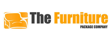 furniture companies furniture company logo logos scribblescratch