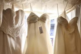the benefits of buying used wedding dresses u2013 the green guide
