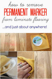 Removing Wax Buildup From Laminate Floors Best 25 How To Clean Laminate Flooring Ideas On Pinterest Clean