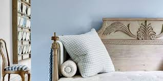 pay housebeautiful com about house beautiful magazine contact us