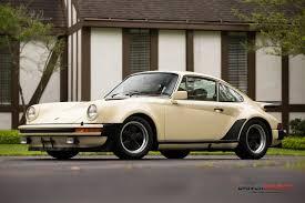 1976 porsche turbo 1976 porsche 911 turbo driversource motorcars houston tx