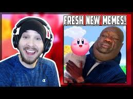 New Memes - fresh new memes reacting to ultimate dank memes compilation v15