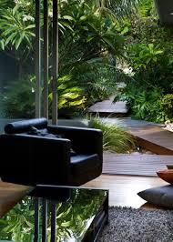 Balinese Garden Design Ideas So Your Garden Style Is Balinese