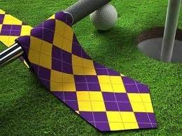 tie s day golf