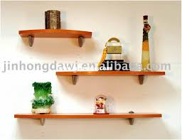 Floating Glass Shelves For Bathroom Floating Shelf Bedside Table Decor Shelves Bathroom Shelves