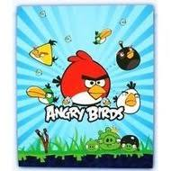 Angry Birds Rug Bedding Blankets Angry Birds Blankets Kids Whs
