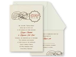 Simple Wedding Invitation Wording Traditional Wedding Invitation Wording Topweddingservice Com