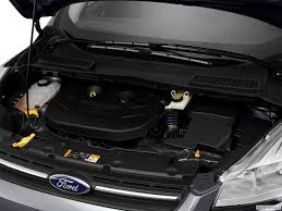 Ford Escape 2015 - 8908 st1280 050 jpg