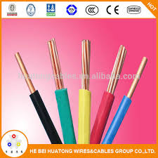 1 5mm power cable malaysia cable with ce certification buy 1 5mm
