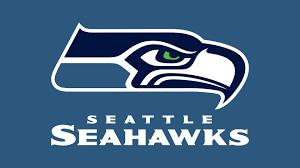 seahawks wallpapers walldevil