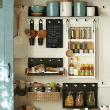 ideas to organize kitchen closet kitchen in a closet organization organize a small kitchen