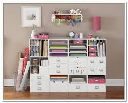 Craft Room Closet Organization - best 25 recollections craft room storage ideas on pinterest
