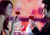 Image result for dating tips