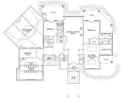 Basketball Floor Plan Image collections Floor Design Ideas