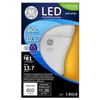 miracle led bug light review led bulbs meijer com