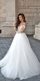 Wedding Dress Elegant Fancy Wedding Dresses Oasis Amor Fashion