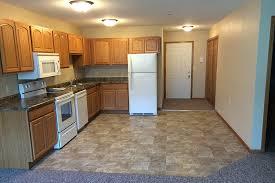 1 bedroom apartments winona mn new winona apartments coming soon bakerapts