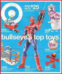 target preview ad black friday target weekly ad scan 10 8 17 10 14 17 target ad preview
