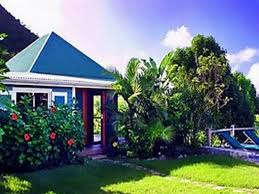 home and house photo tropical harold stone computer architecture