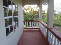 two 2 bedroom bungalow home for sale at blackbay vieux fort