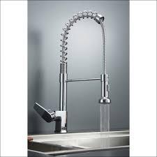 kitchen moen kitchen faucet parts grohe kitchen faucets parts