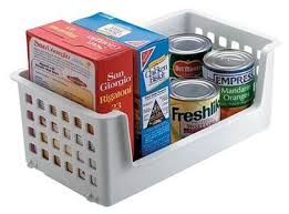 Rubbermaid Kitchen Cabinet Organizers by 17 Best U201crubbermaid Pin What You Love Contest U201d Images On Pinterest