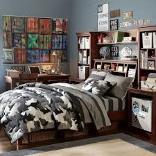 camouflage bedrooms stuff your stuff classic bed system bed towers shelves desk