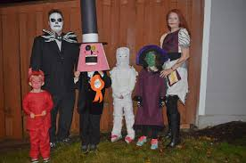 nightmare before christmas halloween costumes adults pleasant dreams farm it u0027s the nightmare before christmas