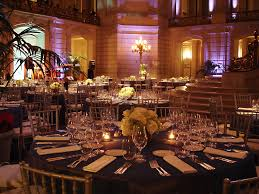 wedding reception rentals wedding reception catering wedding venues new wedding planet