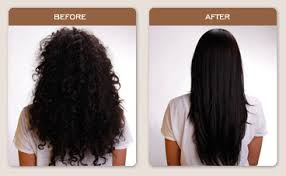 brazilian blowout results on curly hair the jade lotus more brazilian blowout feedback