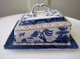willow pattern jam pot 219 best blue willow images on pinterest willow pattern blue