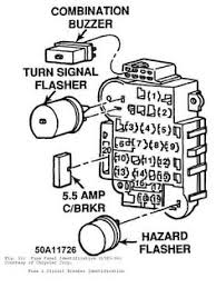 connectors cherokee diagrams pinterest jeeps cherokee and