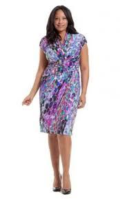 cute cheap plus size dresses for women dresses pinterest