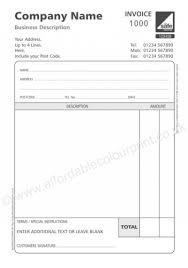 Consultancy Invoice Template Locum Pharmacist Invoice Template Rabitah Net